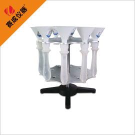 济南BYT-02避孕套表面漏水测试仪生产厂家