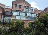 青岛玻璃膜, 透明家具贴膜, 落地窗贴膜