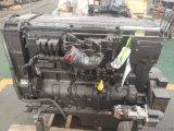 康明斯QSX15發動機