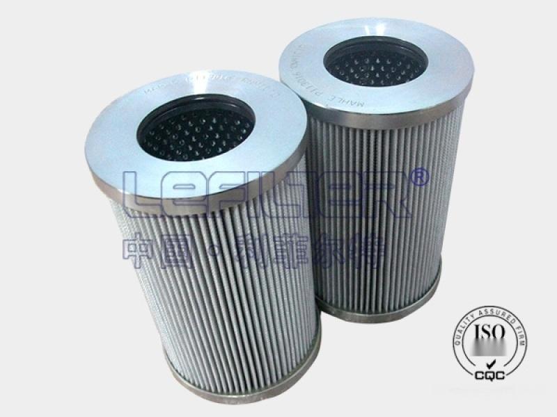 EPE濾芯系列型號綜合