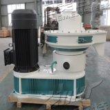 木屑燃料顆粒機生產線 安徽鋸末顆粒機廠家