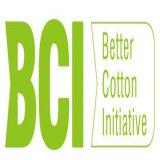 BCI棉紗,21S-60S精梳 普梳 緊密紡 環紡