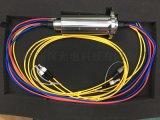光電組合滑環-光電旋轉連接器