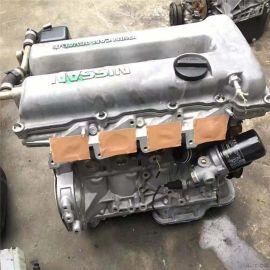 大连菱智V3 风行菱智燃油滤清器型号