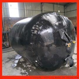 管道堵水气囊 用于管道检测维修堵水用气囊