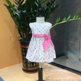 菲比多尔19夏季公主连衣裙贝熙品牌折扣