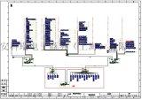 中国医药城商务中心能源管理系统项目的设计与应用