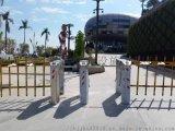 京津冀電動道閘杆設計製作安裝廠家北京京凱騰達楊上葵