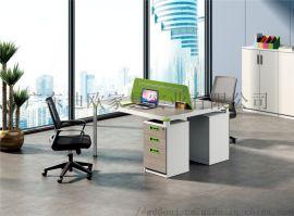 迪欧办公家具厂直销屏风桌椅、办公卡位