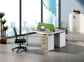 迪歐辦公傢俱廠直銷屏風桌椅、辦公卡位