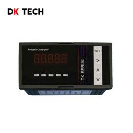 DK61H8A交流电压电流功率电能仪表