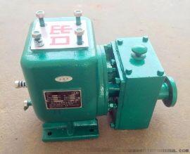 洒水车自吸式离心泵 水泵  洒水车配件