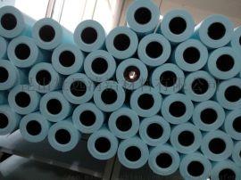 三菱印刷機橡皮布自動清洗布無紡布清潔布