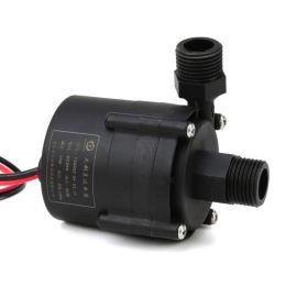 热水器增压泵调速直流水泵