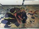 海南手绘墙公司_海口手绘墙工作室