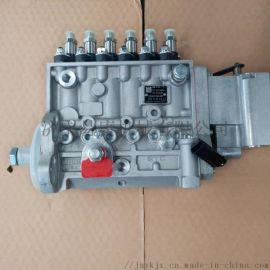 康明斯燃油泵5317838 6CTAA8.3-G7