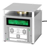 SCS711静电电荷分析仪手持式洁净室实验室