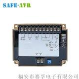 電子調速器調速板發電機控制器CMS4914090