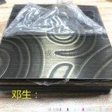 上海201不鏽鋼板材,青古銅不鏽鋼板
