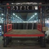 DTM型大台面货梯液压大台面货梯佰旺牌大台面货梯