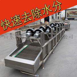 风干机去除水分提高烘房效率 产品表面水分快速干燥机