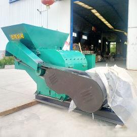 玉米饲料粉碎机 小型玉米粒粉碎机 电动玉米粉碎机