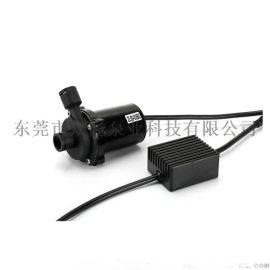 供应ZL50-03BG无刷直流水泵调速水泵
