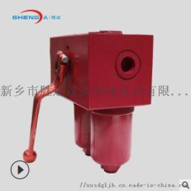 液压系统过滤设备,润滑系统过滤滤芯,工程机械滤芯