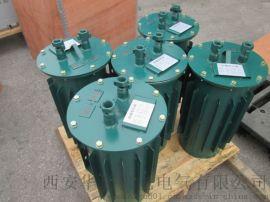 380V三相稳压器制造厂家 稳压设备供应商