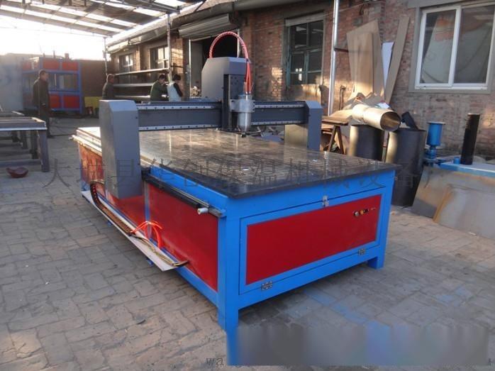 多头木工雕刻机数控木工雕刻机寿材雕刻机
