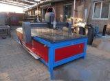 多頭木工雕刻機數控木工雕刻機壽材雕刻機