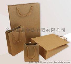 河北冀鑫纸箱包装设计瓦楞纸箱包装合定制厂