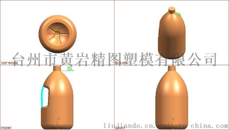 燕京啤酒1.5L鲜啤酒瓶 雪津啤酒鲜啤酒瓶