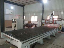 铝合金切割机,铝塑板切割机,数控铝型材加工中心