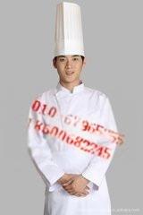bj定制中西餐厨师帽/卡通儿童帽制作尽在尼罗森