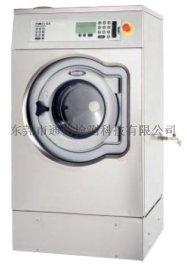 全国一级代理  伊莱克斯FOM71 CLS欧标缩水率洗衣机,瑞典参比洗衣机