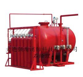 PHYM32/10比例混合装置,混合精度稳定、可靠