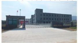 安徽专业LED路灯生产厂家