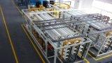 超纯水设备 EDI水设备 去离子水设备