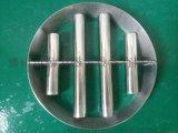 【厂家定制】药厂  优质磁力架、锥形磁力架、圆形4管磁力架