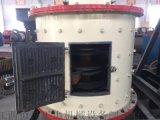 湖南恒昌矿机制砂机设备电话机制沙设备配套生产厂家