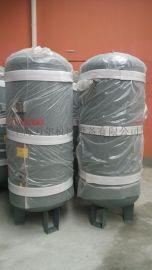 储气罐2m3/13kg