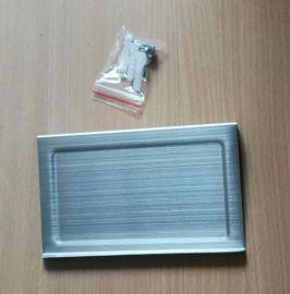 304不锈钢手机置物架成都厂家直销包邮
