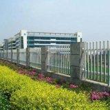 滁州定遠院牆護欄廠家