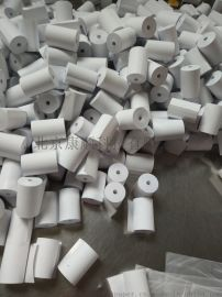 无管芯收银纸,无芯打印纸,热敏纸