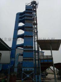 陕西咸阳烘干窑热风炉改造,燃气燃油秸秆农作物环保节能型热风炉