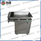 廠家供應各種食品餡料攪拌機 商用大型不鏽鋼絞肉機