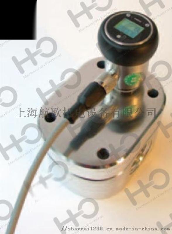 VOGEL液位传感器16112006
