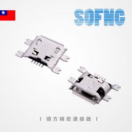 KEXIN USB 硕方 专业的连接器生产厂家