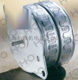 PES变压器 CES-AZ-AES-01B